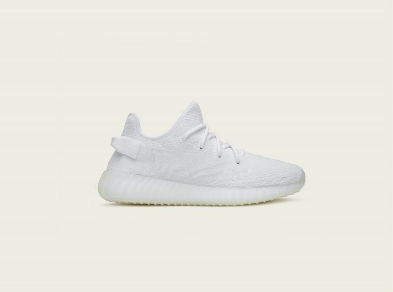 adidas Originals by KANYE WEST YEEZY BOOST 350 V2NTD8,800