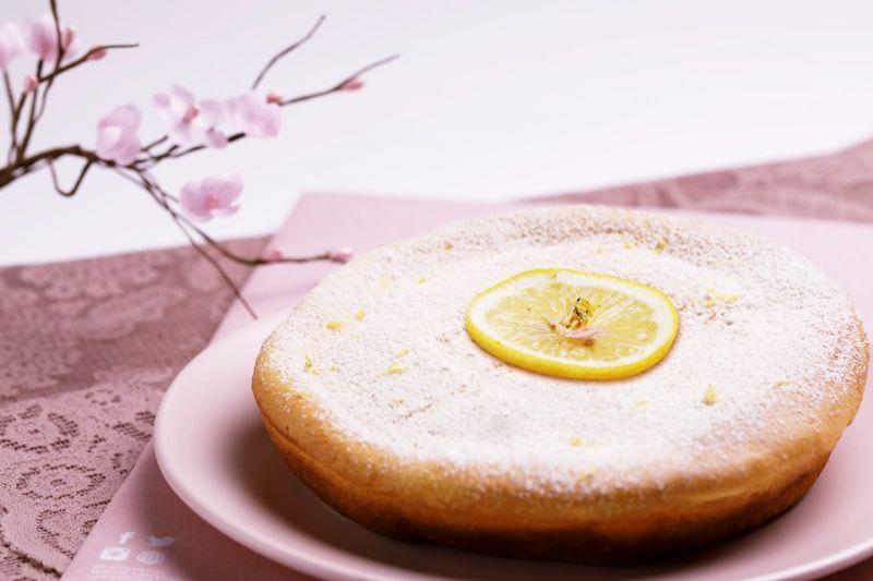 櫻花黃檸檬瓦帕