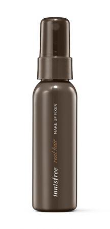 innisfree大髮師髮線定色噴霧,60ml,$240
