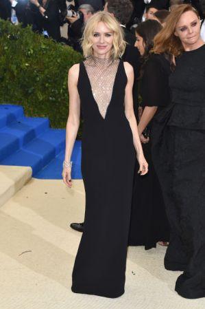 Naomi WattsIn Stella McCartney