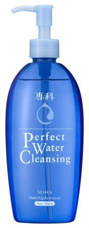 專科超微米毛孔淨透卸粧水,300ml,NT$300