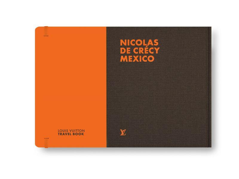 墨西哥TWD$1,750