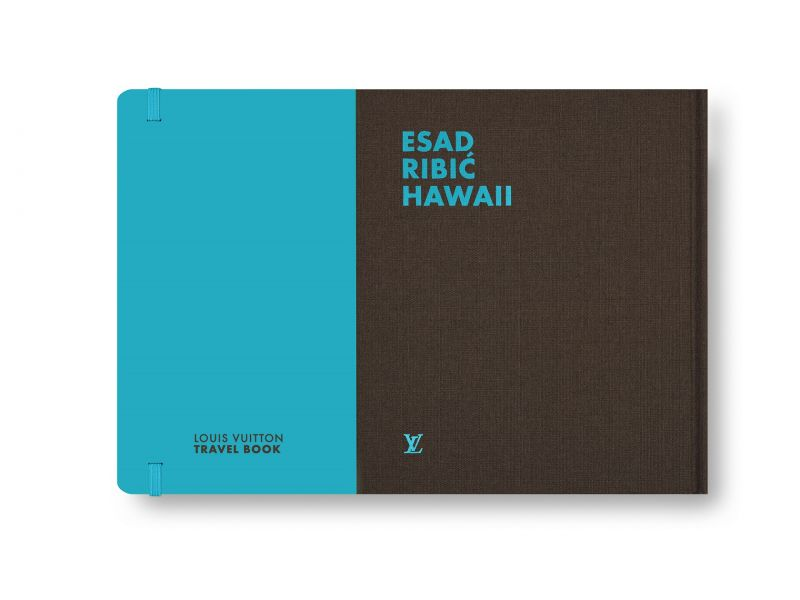 夏威夷 TWD$1,750