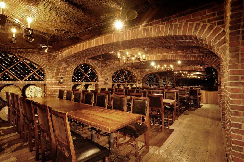 金色三麥餐廳「女王的餐桌」讓媽咪們享受女王套餐和飲品