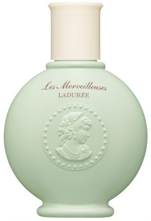 Les Merveilleuses LADURÉE花園香氛身體乳N,190ml,NT1,200(薰衣草)