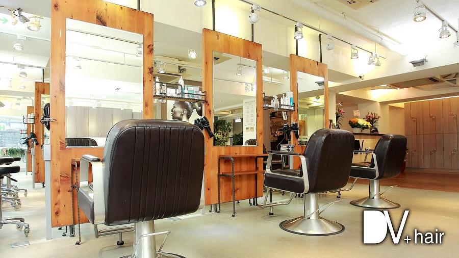 從小地方貼心做起,客製化細膩時尚髮型