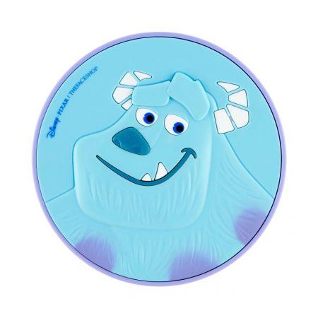 THE FACE SHOP DISNEY系列全日完妝CC氣墊粉餅SPF50+‧PA+++(共3色)15g,NT980
