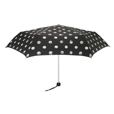 Cath Kidston 101忠狗聯名系列  雨傘 NT$1,580