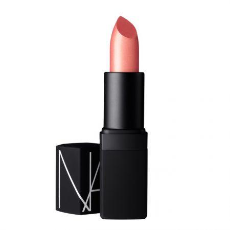 NARS高潮唇膏3.4 g,NT950(2017.7.15上市)