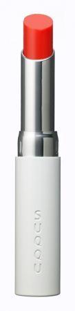 SUQQU防曬潤色護唇膏,3.7g,NT1,350(#101、#102)