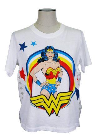 運動棉T-shirt NT$6,800