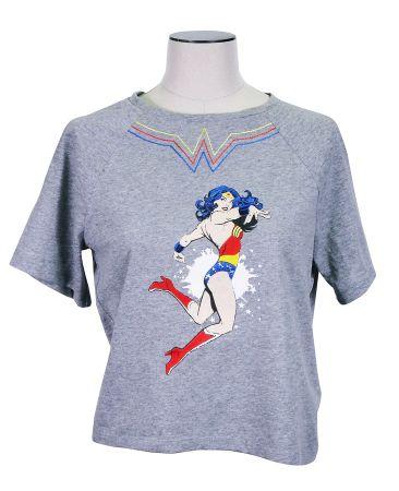 運動棉T-shirt NT$5,800