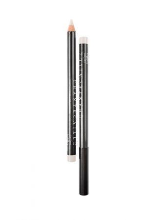 香緹卡 修飾唇線筆,1.1g,NT$ 950