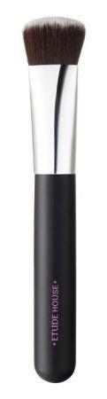 筆筆皆飾~101三角輪廓修飾刷,NT650
