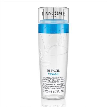 Lancome蘭蒄高效卸妝潔膚水