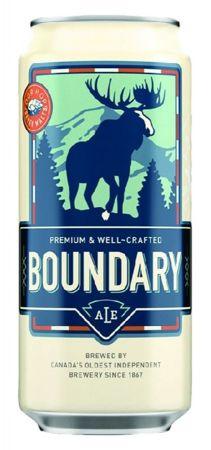 麋鹿頭曠野啤酒473ml罐