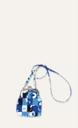 Marimekko Finland100 系列商品-印花小包,NT$3,350
