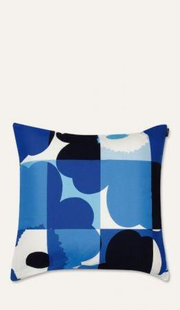 Marimekko Finland100 系列商品-印花抱枕套,NT$1790