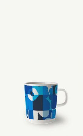 Marimekko Finland100 系列商品-印花馬克杯,NT$790