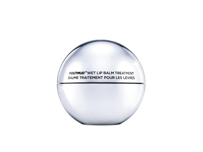 GLAMGLOW噘噘嘴修護唇霜,25g,NTD980、7g,NTD750