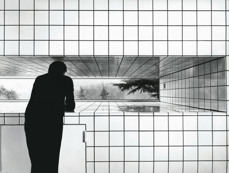 Jean-Pierre Raynaud - Maison