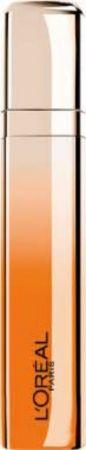 巴黎萊雅 3D玩色精油唇萃,8ml,NT$420(803亮橙)