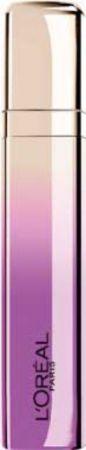 巴黎萊雅 3D玩色精油唇萃,8ml,NT$420(808淡紫)