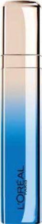 巴黎萊雅 3D玩色精油唇萃,8ml,NT$420(809湛藍)