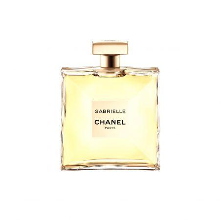 下一個經典「香奈兒 Gabrielle 嘉柏麗香水」,9月在台上市。