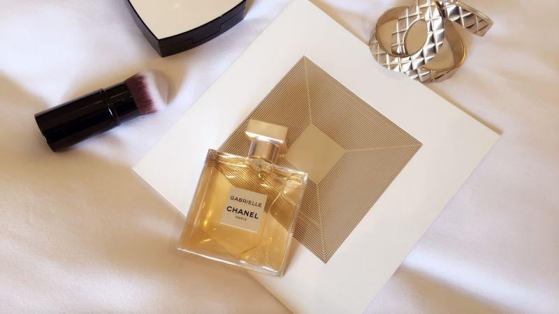 香奈兒 Gabrielle 嘉柏麗香水將於2017年9月在台上市。