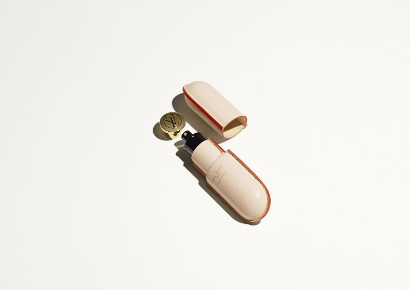 7.5ml 旅行裝香水盒,NT9,700。