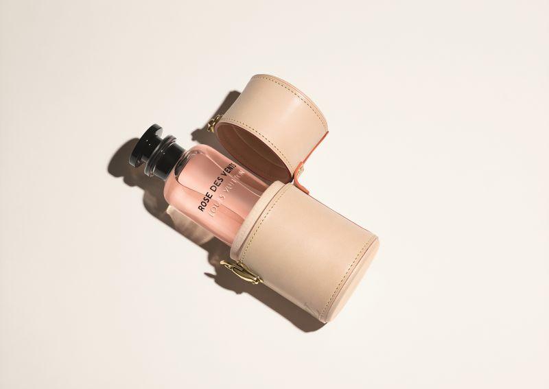 100毫升旅行裝香水盒_NT$14,800 。