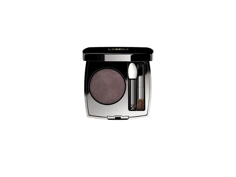 香奈兒Chanel單色恆彩眼影(電流)1.8g,NT1270。