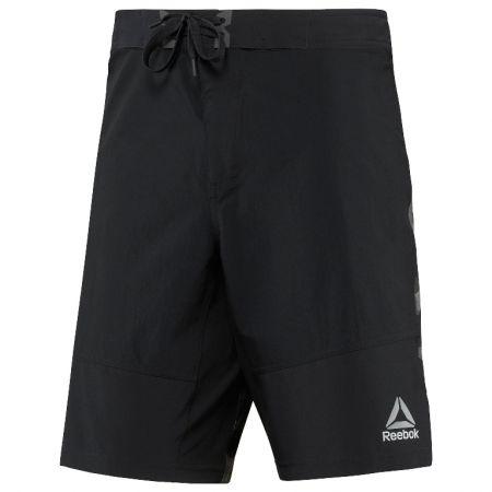 Reebok Epic Short專業訓練短褲 NT$2,280