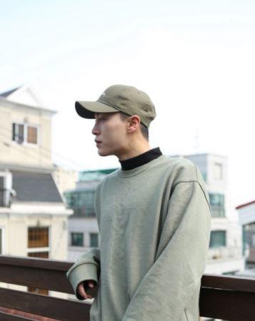 Junsun Yoo