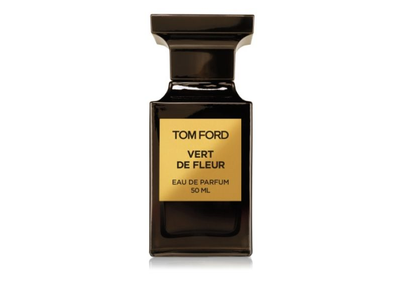 TOM FORD PRIVATE BLEND VERT DE FLEUR私人調香系列雨後叢林,50ML,NT$8,800