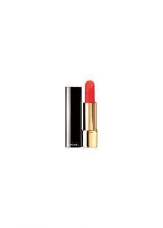 超炫耀的絲絨唇膏#64晨光,3.5g,NT1,200