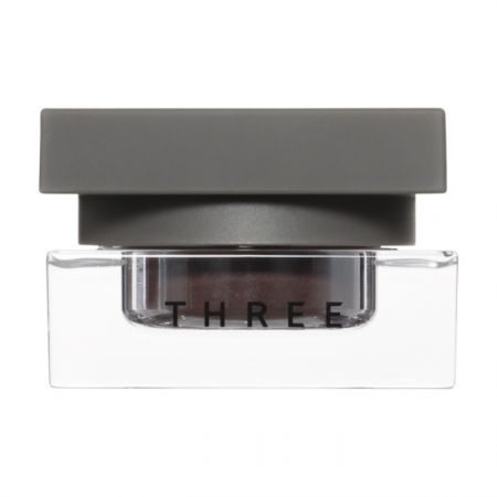 THREE 魅光星采粉#19,NT$1200