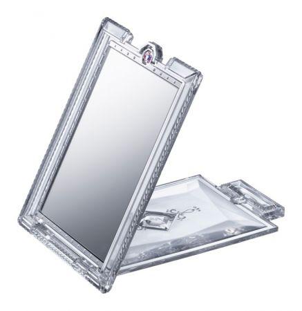JILLSTUART經典幻粧摺疊鏡