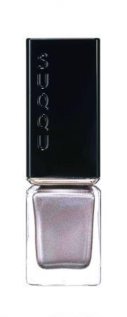 SUQQU 晶采妍色指甲油,7.5ml,NT950 (101)
