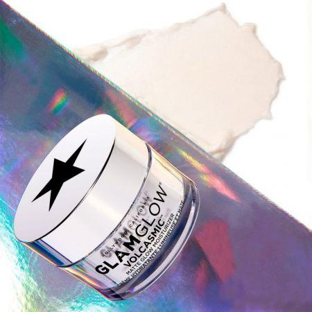Glamglow超霧感控油水水霜