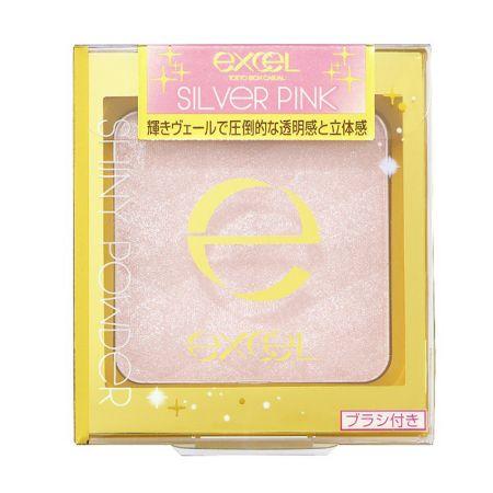 EXCEL晶鑽亮采餅02粼光燦金,NT645