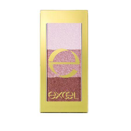 EXCEL03拿鐵奶棕,NT430