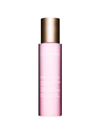 克蘭詩 Multi-Active Jour Emulsion漾采肌活美肌乳液,50ml,NTD 2,500