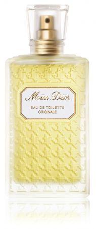 Miss Dior Original淡香水100ml NT$4500