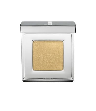 RMK FFFuture眼采TH-01 Iron Gold,NT$1,100