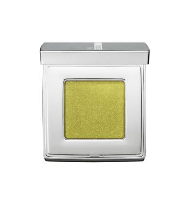 RMK FFFuture眼采TH-02 Singing Trees,NT$1,100