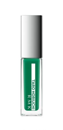 RMK幻色指采Green,NT$550