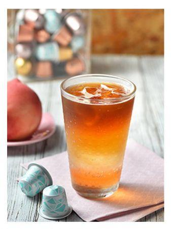 桃園蜜桃珠珠微氣泡