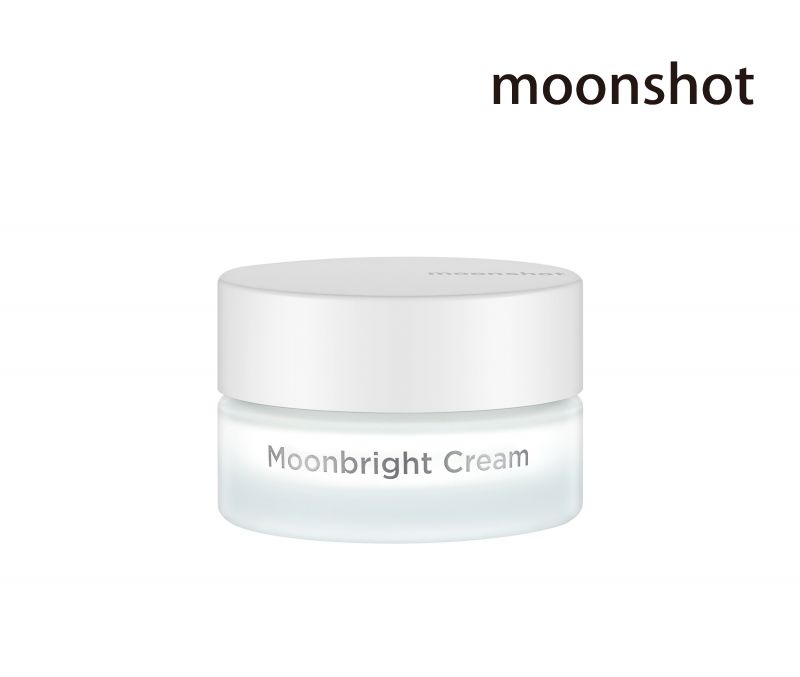 Moonshot 月光煥白霜,NT880